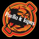 Paella & Tapas Catering Service Fort Lauderdale|Boca Raton|Lighthouse Point|West Palm Beach|Davie
